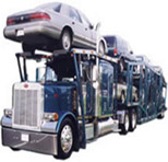 Auto Transport for Colorado, Arizona, Nevada, New Mexico and Utah